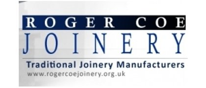 Roger Coe Joinery