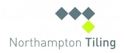 Northampton Tiling