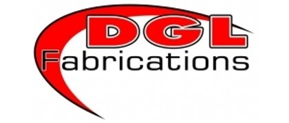 DGL Fabrications