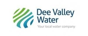 Dee Valley Water