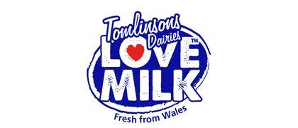 Tomlinson Dairy