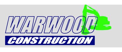 Warwood Construction