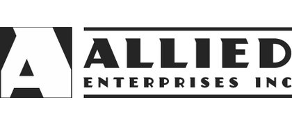 Allied Enterprises