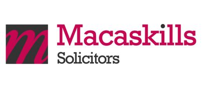 Macaskills Solicitors