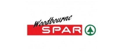 WOODBOURNE SPAR