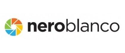 Nero Blanco