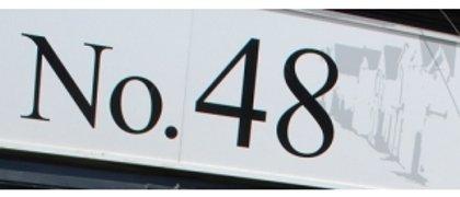 No 48
