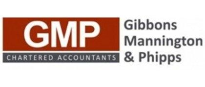 Gibbons Mannington & Phipps