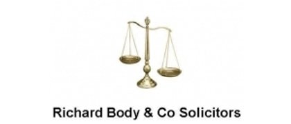 Richard Body & Co. Solicitors