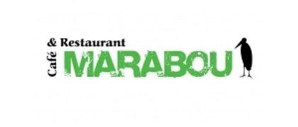 Café & Marabou Restaurant