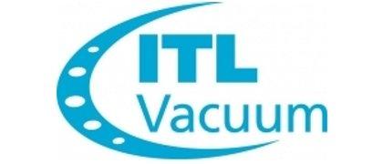 ITL Vacuum Components