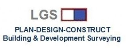 LGS Surveying & Design