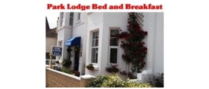 Park Lodge Bed and Breakfast