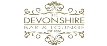 The Devonshire Bar & Lounge
