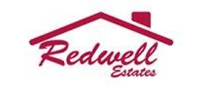 Redwell Estates