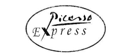 Picasso Express