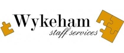 Wykeham Staff Services