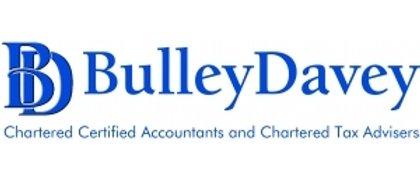 Bulley Davey Accountants
