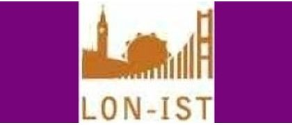 LON-IST
