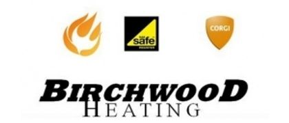 Birchwood Heating