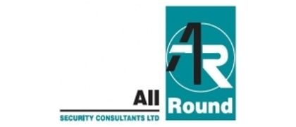 A.R. Security Consultants Ltd.