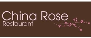 China Rose Restaurant