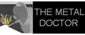 The Metal Doctor