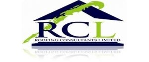 RCL  Roofing Consultants Ltd..