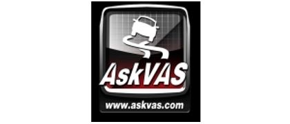 AskVAS