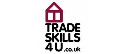 Trade Skills 4 U.co.uk