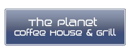 Planet Coffee House and Grill