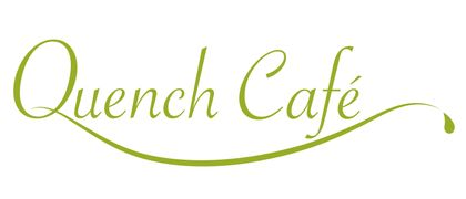 Quench Cafe