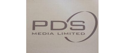PDS Media Limited