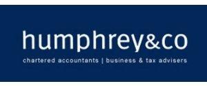 Humphrey & Co
