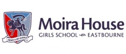 Moira House School