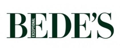 Bede's School
