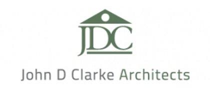 John D Clarke Architects