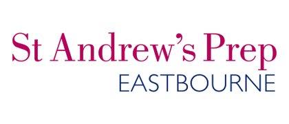 St Andrew's Prep School