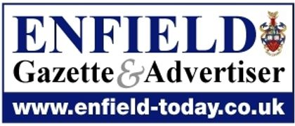 Enfield Gazette & Advertiser
