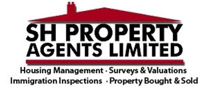 SH Property Services