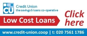 London Capital Credit Union