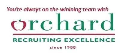 Orchard Recruitment