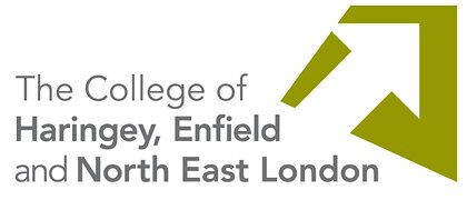 College of Haringey, Enfield & North East London