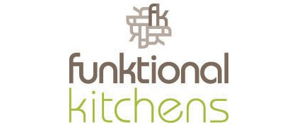 Funktional Kitchens