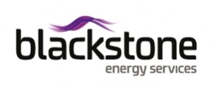BLACKSTONE ENERGY SERVICES