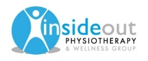 INSIDEOUT PHYSIOTHERAPY