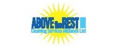 Above the Rest Cleaning Services