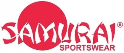 Samurai Sportwear