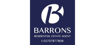 Barrons Residential Ltd