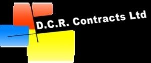 DCR Contracts Ltd